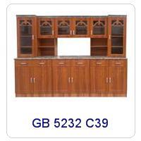 GB 5232 C39